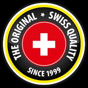 theorie24 ist ein Schweizer Produkt seit 1999