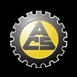 Automobilclub der Schweiz arbeitet mit CTM Alder AG für verschiedene Produkte und Projekte zusammen.