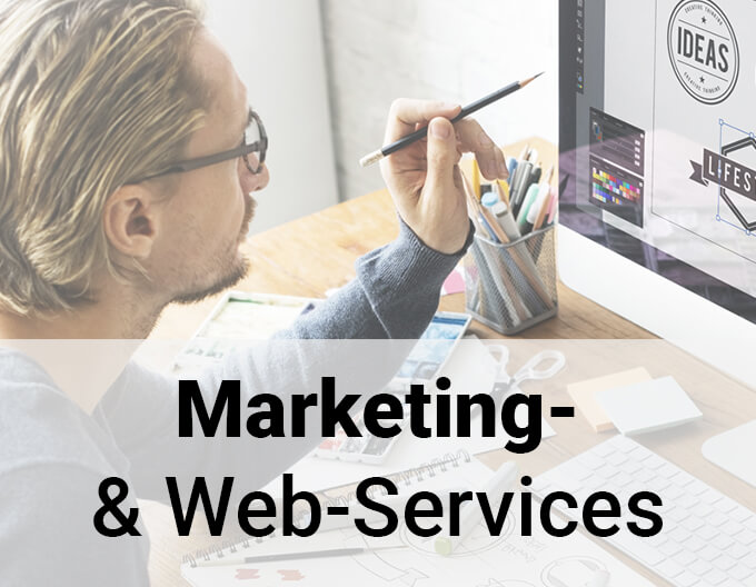 Marketing und Web-Dienstleistungen speziell für Fahrlehrer und Fahrschulen von CTM Alder AG