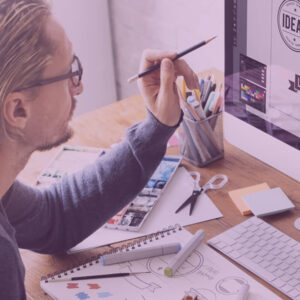 Marketing und Web-Angebote für Fahrlehrer und Fahrschulen von CTM Alder AG