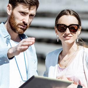 Theorie Lehrmittel, Fahrschulsoftware, Marketing Services und vieles mehr für Fahrlehrer von CTM Alder AG