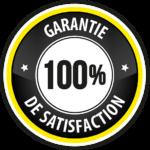 theorie24 offre une garantie de satisfaction à 100 % en matière d'apprentissage de la théorie.