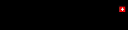 www.fahrschultheorie.ch